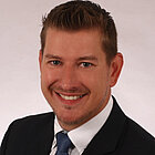 Christian Brestrich, B&L Management Consulting GmbH